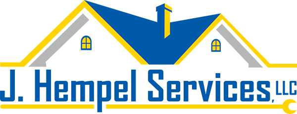 J Hempel Services Logo