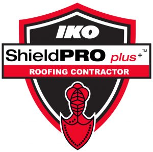 Iplogo 1114 Iko Shield Pro Plus
